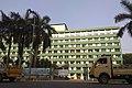CMFRI Head Office Photo.jpg