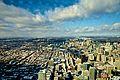 CN Tower-004.jpg