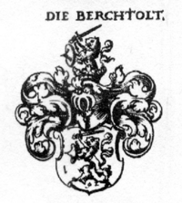 COA Berchtold.png