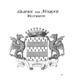 COA Nugent Westmaeth Tyroff AT.png