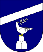 COA cardinal IT Pacelli Eugenio.png