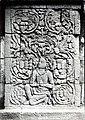 COLLECTIE TROPENMUSEUM Bas-reliëf op de Candi Mendut TMnr 60054155.jpg