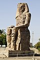 COLOSSI OF MEMNON-2.jpg