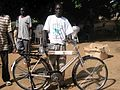 COSV - Sud Sudan 2004 - Bicycle (3).jpg