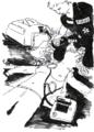 CPR-oxygen-defibrillator.png