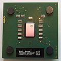 CPU - AMD Geode 1750.jpg