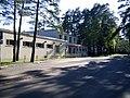 CSDD - panoramio (4).jpg