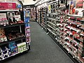 CVS-pharmacy 1 2016-05-14.jpg