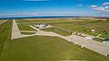 CYKM Airport Runways Ramp Terminal Building 01.jpg
