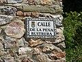 Cabañas del Castillo 12.jpg