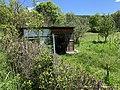 Cabane de jardin - chemin sous le Roc (Embrun).jpg