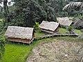 Cabanes dans la forêt d'Oveng.jpg