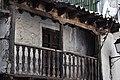 Cabezuela del Valle - 005 (30671209826).jpg
