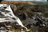Cachoeira do Passo do S.jpg