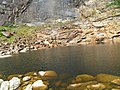 Cachoeira do tabuleiro minas gerais.jpg