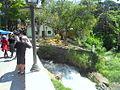 Cachoeira dos Jesuítas 01.JPG