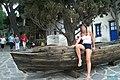 Cadaqués - 2004-July - IMG2919.jpg