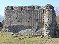 Caergwrle Castle (33).JPG