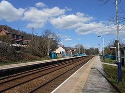 Caergwrle railway station (14).JPG