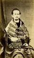 Caetano de Andrade Albuquerque Bettencourt, ca. 1870.png