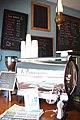 Café Avellaneda (28471133696).jpg