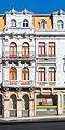Cafe Majestic in Porto (2).jpg