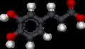 Cafeic-acid-3D.png