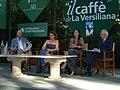 Caffè de La Versiliana.jpg
