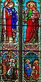 Cahuzac - Église Saint-Martin -8.JPG