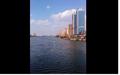 Cairo-Zamalek.png