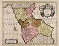 Calabria Citra olim Magna Graecia - CBT 5882483.jpg