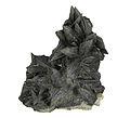 Calcite-287979.jpg