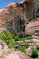 Calf Creek Canyon03.jpg