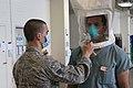 California National Guard (49835717782).jpg