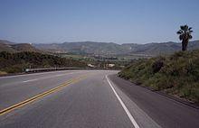 California State Route 78 - Wikipedia