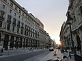 Calle de Alcalá (Madrid) 36.jpg