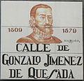 Calle de Gonzalo Jiménez de Quesada (Madrid).jpg