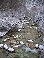 Calliano Rio Cavallo neve.jpg