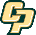 Cal Poly Mustangs athletic logo