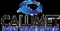 Calumet Logo.png