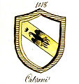 Calvani (CES).jpg
