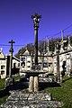 Calvario do cemiterio de Augasantas.jpg
