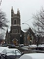Calvary UMC Philly.jpg