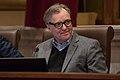 Cam Gordon, Minneapolis City Council Member, Ward 2 (38891109084).jpg