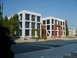 Camara municipal da Lourinhã-fr.jpg