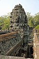 Cambodia-2488 - Time to start leaving (3602384767).jpg