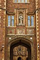 Cambridge 133.jpg