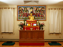 Cambridge Zen Center Dharma room 1.jpg