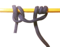 Camel Hitch -removebg-preview.png
