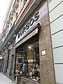 Camisería Burgos 03.jpg